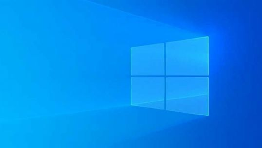 Dates de fin de support Windows