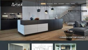 artek-cuisines-site-internet-1115