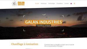galan-industries-1115