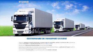 gestionnaire-transport