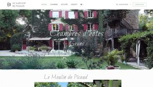 moulin-picaud-chambres-hotes1115