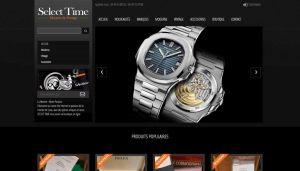 select-time-1115