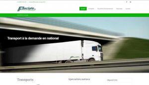 transport-fasciale-site-web-1115